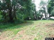 Lot #1 Iron Bridge Road Stewartstown PA, 17363