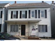 105 Willow Street Schuylkill Haven PA, 17972
