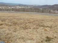 Lot 83 Woodland Vista Drive Pine Grove PA, 17963