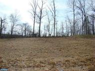 Lot 70 Woodland Vista Drive Pine Grove PA, 17963