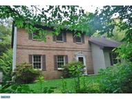 937 Pine Valley Road New Ringgold PA, 17960