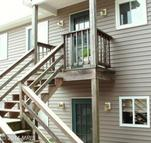 10286 White Pelican Way #108d New Market MD, 21774