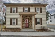 101 S River Street Maytown PA, 17550