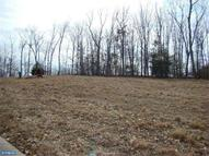 Lot 72 Woodland Vista Drive Pine Grove PA, 17963