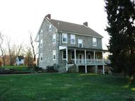 127 Abel Road Wrightsville PA, 17368