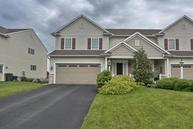 660 Florin Avenue Mount Joy PA, 17552