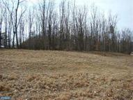Lot 73 Woodland Vista Drive Pine Grove PA, 17963