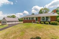 345 Hilldale Road Holtwood PA, 17532