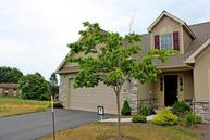 1308 Fieldstone Drive Mount Joy PA, 17552