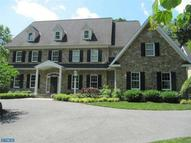 1208 Woodworth Drive Lancaster PA, 17601