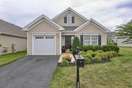 661 Baldwin Way Mount Joy PA, 17552