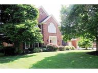 113 Lakeview Ct Loveland OH, 45140