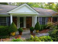 1109 Dawn View Lane Nw Atlanta GA, 30327
