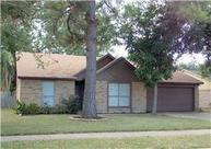 17931 Valley Knoll Dr. Houston TX, 77084