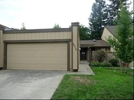 Address Not Disclosed Citrus Heights CA, 95621