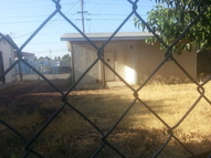 2919 Ross Ave # C - Vacant Riverbank CA, 95367
