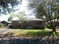 1346 Sw Rose Dr. Mcminnville OR, 97128