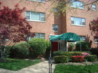 3416 Grove Ave #11 Richmond VA, 23221
