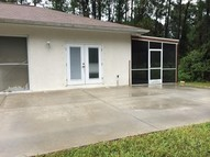 3342 Albin Ave North Port FL, 34286