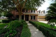 1210 Kingfisher Ct Pearland TX, 77584