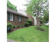 3911 Old Country Circle Whitehall PA, 18052