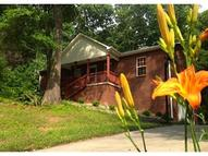 213 Clyde Williams Dr Boone NC, 28607
