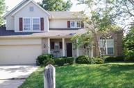 278 Forge Dr Lebanon OH, 45036
