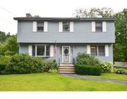 54 New Searles Road Nashua NH, 03062
