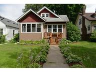 3754 Washburn Avenue N Minneapolis MN, 55412