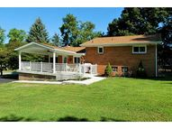 4724 Vitullo Allison Park PA, 15101