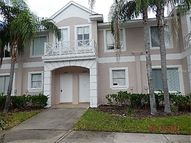 18189 Paradise Point Dr Tampa FL, 33647