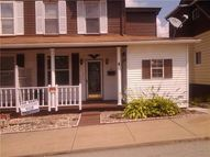 121 First Street Irwin PA, 15642