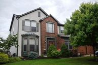 1468 River Trail Drive Grove City OH, 43123