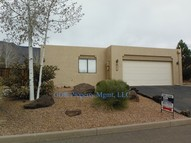 2453 Tramway Terrace Ct Ne Albuquerque NM, 87122