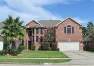 914 Chase Lock Dr Bacliff TX, 77518