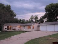 52623 175th Lane Garden City MN, 56034