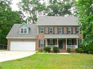 1113 Mountain Laurel Drive Raleigh NC, 27603