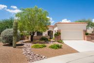 1631 E Firefly Court Oro Valley AZ, 85755