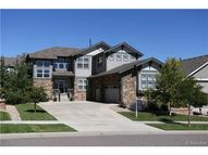 6355 South Newcastle Way Aurora CO, 80016