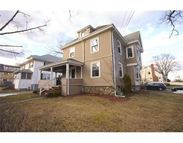 19 Prospect Ave 1 Norwood MA, 02062