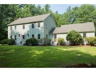 25 Flanders Dr Brentwood NH, 03833