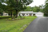 12057 Cove Road Clear Spring MD, 21722