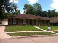 5818 Silver Forest Dr Houston TX, 77092