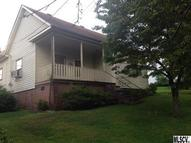 107 Shelby St Connelly Springs NC, 28612