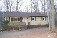 9451 Route 209 Williamstown PA, 17098