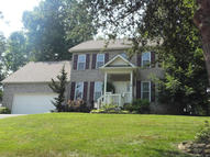 8524 Barbee Lane Knoxville TN, 37923