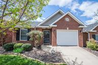 1121 Crested Springs Way Knoxville TN, 37923