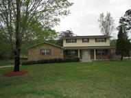 6711 Tazewell Pike Knoxville TN, 37918