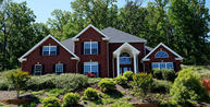 12729 Shady Ridge Lane 5 Knoxville TN, 37934