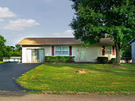 6106 Cougar Drive Knoxville TN, 37921